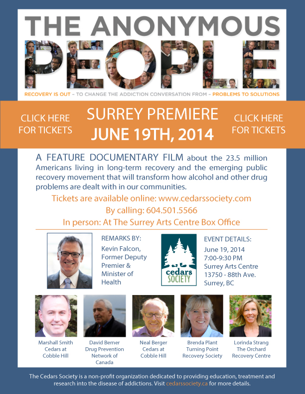 anonymous-people-surrey-premiere